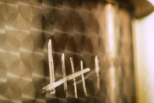 Weidenberger Hof Imagefilm20 Kopie